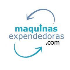 MaquinasExpendedoras.com